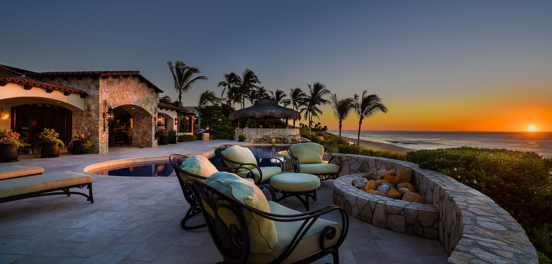 cabo beach realty, jeff schmidt